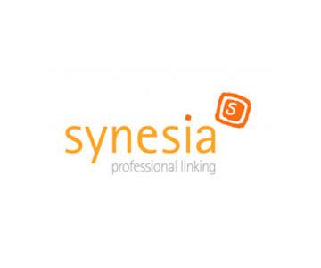 Synesia: il Professional Linking al servizio del Branding