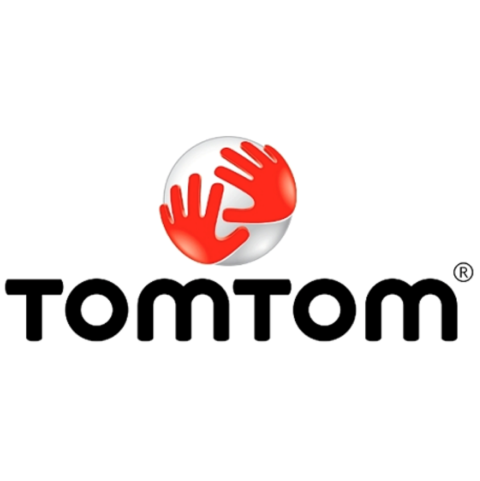 Tomtom_brand_name