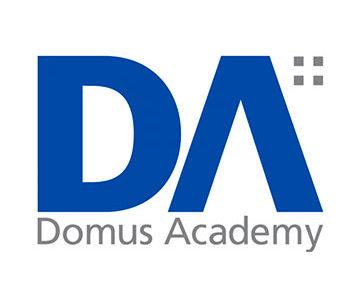 Béatrice Ferrari alla Domus Academy: formazione al brand naming per i luxury goods
