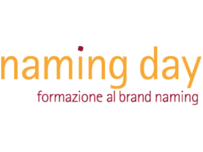 Il Naming Day approda sulla rete