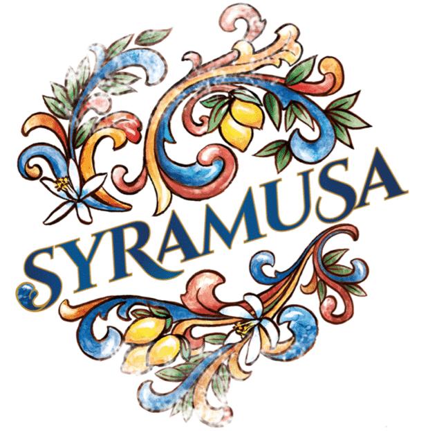 Syramusa_brand_name