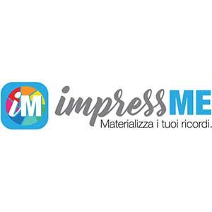 Evidenza_blog_synesia_ImpressMe