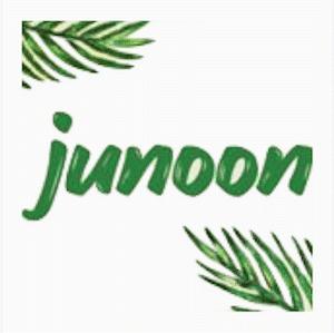 best service 93102 15295 JUNOON è il nome della prima e unica acqua di cocco raw in ...