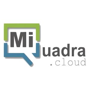 MIQUADRA è il nome del software che facilita la fatturazione elettronica