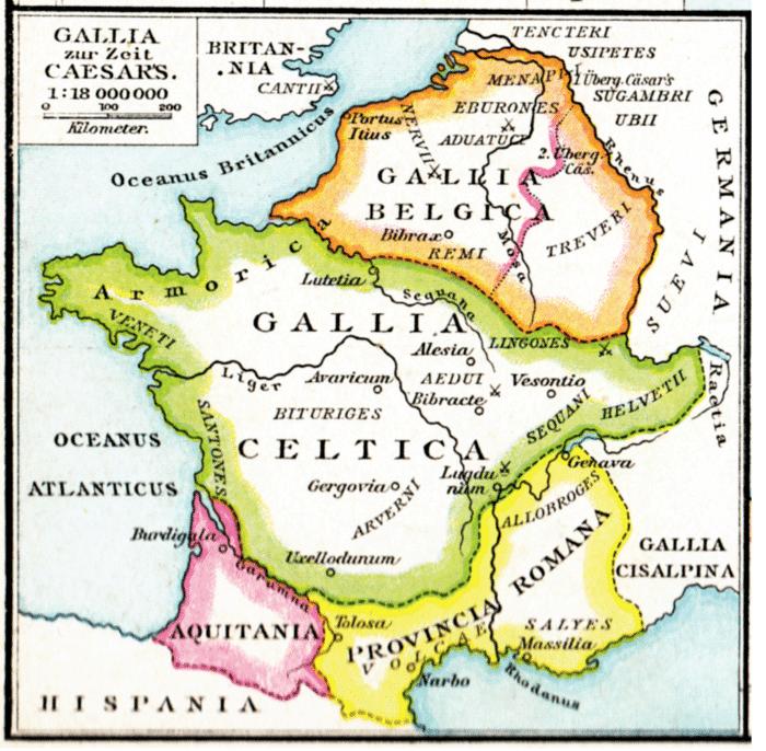 mappa_celtica_gallia_synesia