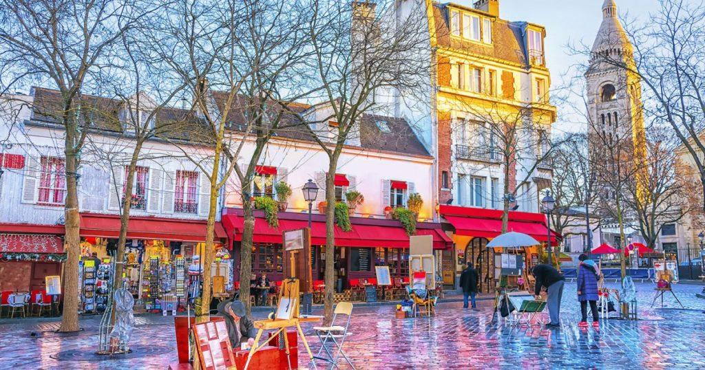 Montmartre_synesia_blog