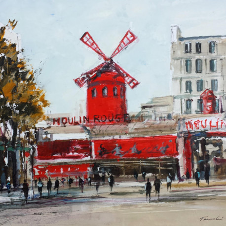 Moulin_Rouge_Parigi