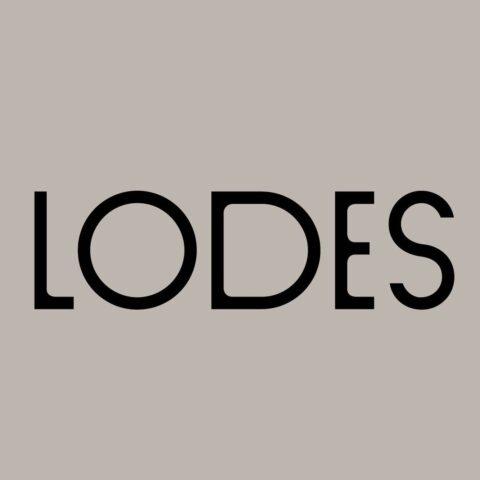 Rebranding per Studio Italia Design: diventa Lodes.