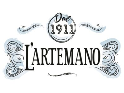 Creare il nome di una linea di prodotti di eccellenza nel settore salumi: il caso di L'Artemano Levoni